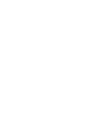 Family Academy Prague